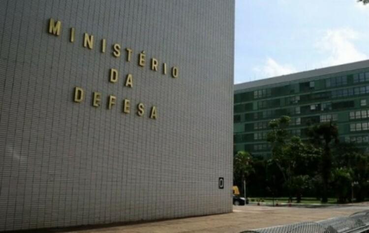 Segundo ministério, valores são compatíveis com as tarefas das tropas | Foto: Divulgação - Foto: Divulgação