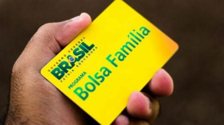 """Medida visa """"evitar aglomerações e exposição à infecção pelo coronavírus de integrantes de famílias beneficiárias - Foto: Reprodução"""