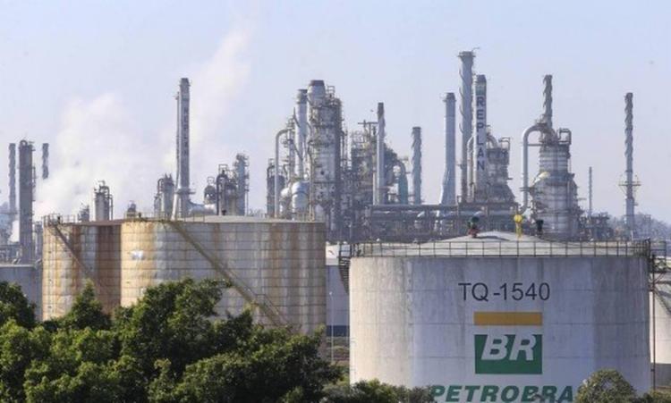Presidente da estatal afirmou que valor do diesel será mantido e prega independência do governo federal - Foto: Divulgação