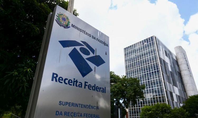 Diminuição na arrecadação agrava o cenário de desequilíbrio fiscal | Foto: Marcelo Camargo | Agência Brasil - Foto: Marcelo Camargo | Agência Brasil