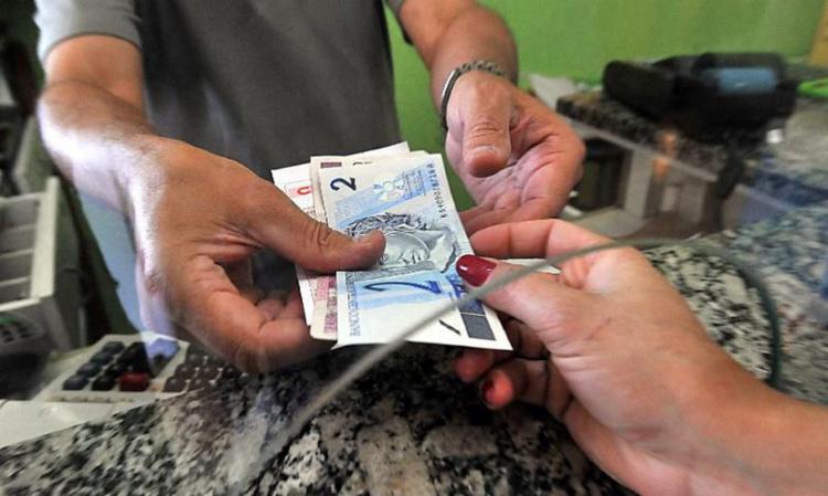 O objetivo da MP é regularizar a situação dos investidores   Foto: Agência Brasil   Arquivo - Foto: Agência Brasil   Arquivo