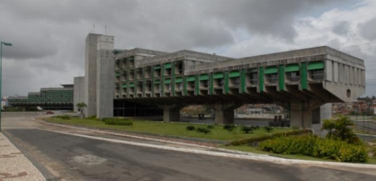 A ação tem o objetivo de aprimorar a cooperação federativa e o regime de colaboração existentes entre o Estado e os municípios da Bahia   Foto: Divulgação - Foto: Divulgação