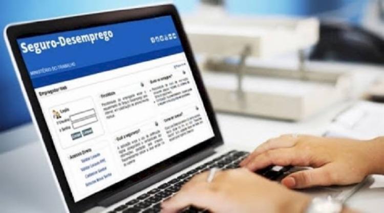 O setor de serviços registrou o maior número de requerimentos de seguro-desemprego em 2020 e concentrou 41% do total | Foto: Divulgação - Foto: Divulgação