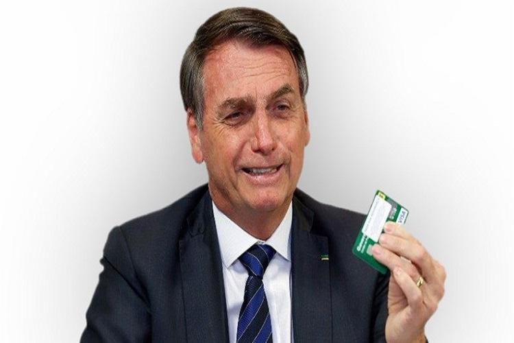 O governo federal beneficiou 285 congressistas com R$ 3 bilhões de dinheiro extra - Foto: Reprodução