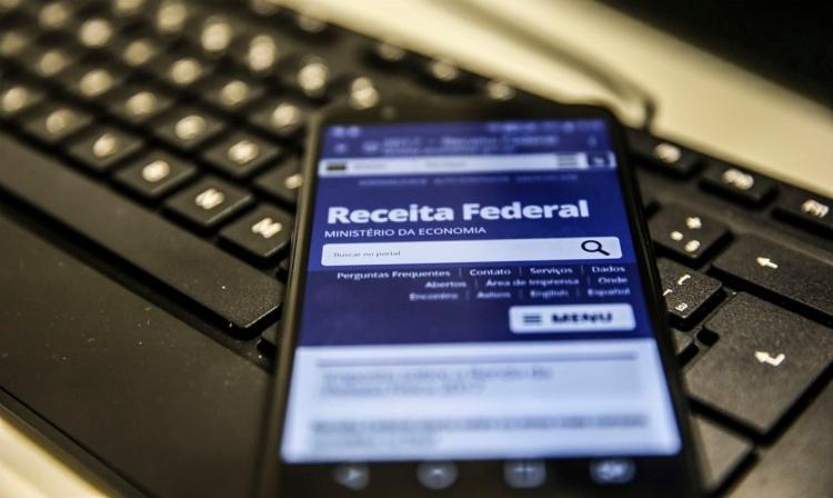 As sanções, como a prisão, seriam aplicadas mesmo após a quitação dos débitos com a Receita Federal | Foto: Marcello Casal Jr | Agência Brasil - Foto: Marcello Casal Jr | Agência Brasil