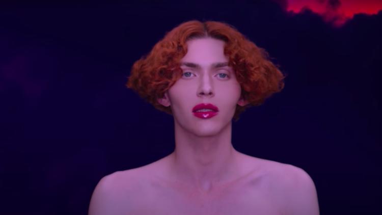 Artista foi a primeira transgênero a ser indicada pelo Grammy   Foto: Divulgação - Foto: Divulgação