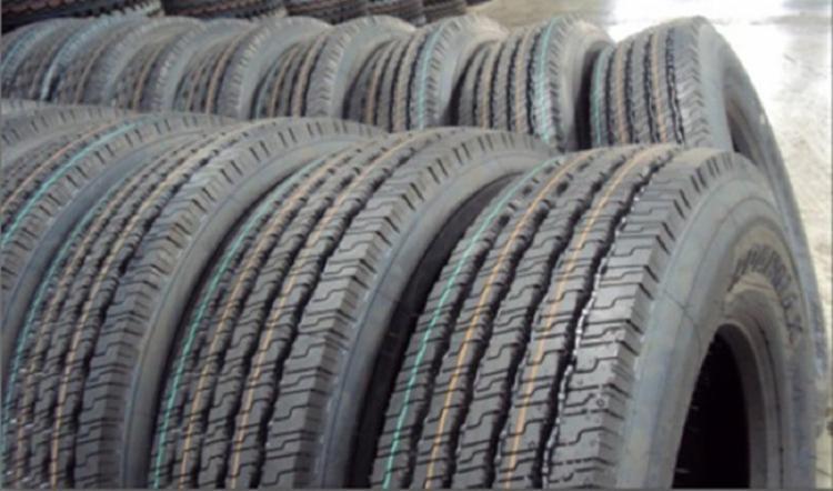 Objetivo é reduzir custos operacionais do transporte rodoviário de cargas no Brasil - Foto: Reprodução