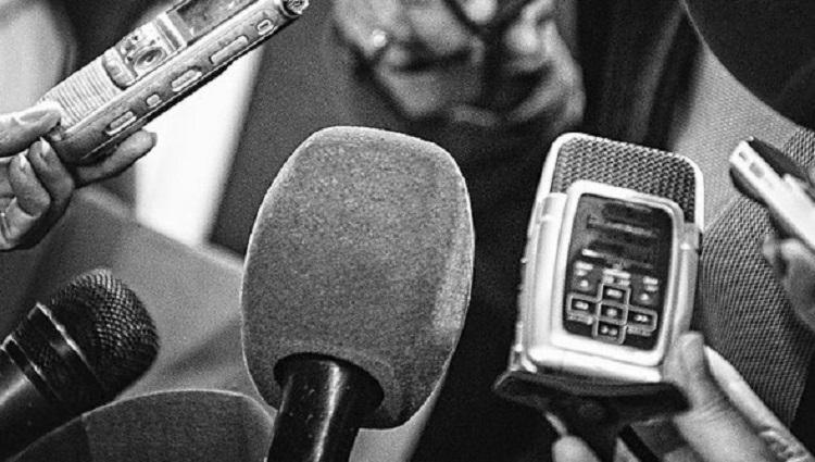 Ofensas contra jornalistas foram a forma de violência mais frequente | Foto: Reprodução - Foto: Reprodução