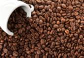 Café com cacau é sabor de Bahia em ritmo de timbalada | Foto: Divulgação