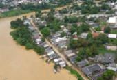 Defesa Civil libera R$ 8,16 milhões para vítimas das cheias no Acre | Foto: