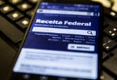 Auxílio emergencial e criptomoedas deverão ser declarados no IR | Foto: Marcello Casal Jr | Agência Brasil