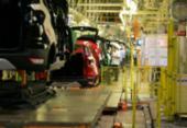Atividade econômica cai 0,15% em agosto, diz Banco Central | Foto: Joá Souza | Ag. A TARDE