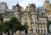 Hoteleiros querem reforço na segurança | Foto: Divulgação