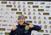 Boxe: brasileira Bia Ferreira é campeã no Torneio de Strandja | Foto: Divulgação | CBBoxe