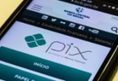 Brasileiros poderão movimentar mais dinheiro pelo Pix | Foto: Marcello Casal Jr | Agência Brasil