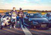 Provas de automobilismo que aconteceriam neste fim de semana foram adiadas | Foto: Divulgação