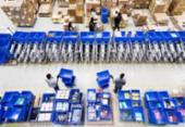 Comércio eletrônico tem salto em 2020 e dobra participação no varejo brasileiro | Foto: Divulgação