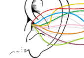 Crônica: O barulho lá fora | Foto: Bruno Aziz | Editoria de Arte de A TARDE