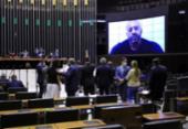 Conselho de Ética da Câmara analisa caso Daniel Silveira nesta terça-feira | Foto: