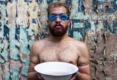 Cursos promovem formação em gastronomia gratuita | Foto: Thales Antônio | Divulgação