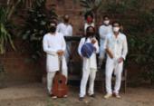 Ator Jackson Costa estreia novo espetáculo no Gamboa Online | Foto: Divulgação