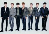 Spotify retira músicas de bandas de K-pop de seu catálogo | Foto: