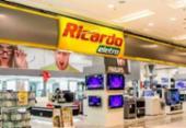 Liminar: Ex-funcionários da Ricardo Eletro vão ser reintegrados a empresa | Foto: Twitter