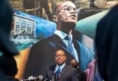 Família de Malcolm X pede para reabrir investigação sobre seu assassinato | Foto: Getty Images via AFP