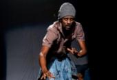 Projeto cultural leva apresentações teatrais ao bairro de Stella Maris | Foto: