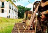 Caboto quer se integrar com museu | Foto: Divulgação