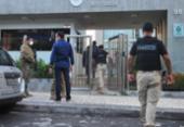 Quatro pessoas são denunciadas pelo MP-BA por esquema criminoso no Detran | Foto: Divulgação | MP-BA