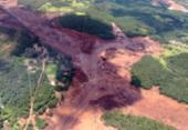 Brumadinho: PF conclui que perfurações feitas pela Vale causaram rompimento de barragem | Foto: Agência Brasil