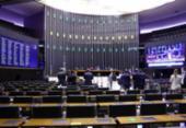 Câmara analisa PEC que pode dificultar prisão de parlamentares | Foto: Reprodução