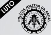 Coronel da PM-BA morre vítima de Covid-19 | Foto: