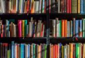 Prêmio Sesc de Literatura tem inscrições abertas até amanhã | Foto: