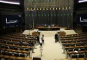 Sem acordo: Câmara dos Deputados adia votação da PEC da imunidade | Foto: José Cruz | Agência Brasil