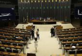 Cancelada reunião desta quarta-feira do Conselho de Ética da Câmara | Foto: