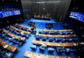 Editorial - O dever do parlamentar | Foto: Marcos Oliveira | Agência Senado