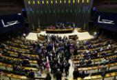 Editorial - Paradoxo parlamentar | Foto: Marcelo Camargo | Agência Brasil