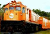 Mineradoras criticam frete ferroviário | Foto: Divulgação