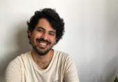 Pesquisador fala sobre roteiro para games em live | Divulgação