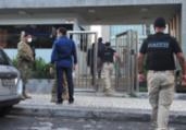 Quatro pessoas são denunciada por esquema no Detran   Divulgação   MP-BA