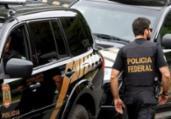 PF cumpre operação contra fraude em benefícios na Bahia | Divulgação | Polícia Federal