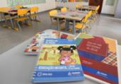 Prazo para cadastro da Educação Infantil é prorrogado | Betto Jr | Secom