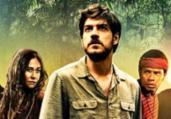 Série nacional explora mitos do folclore brasileiro | Divulgação