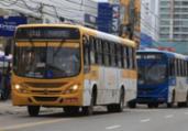 Rui confirma que ônibus irão circular no fim de semana | Joá Souza | Ag. A TARDE