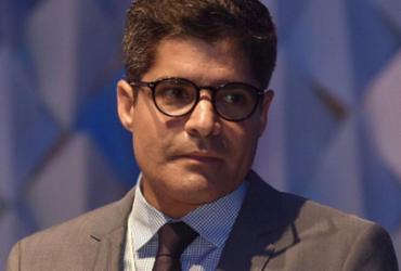 ACM Neto admite que PDT pode integrar chapa para 2022, mas afirma ser 'cedo para discussão' | Reprodução