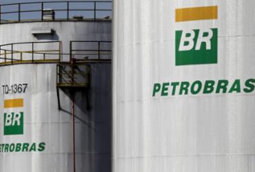 Bolsonaro edita decreto que obriga postos a informar composição do preço do combustível | Agência Brasil