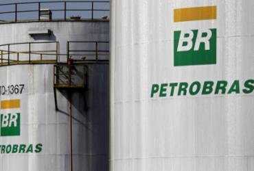 Petrobras assina contrato de venda de campo terrestre no Nordeste | Agência Brasil