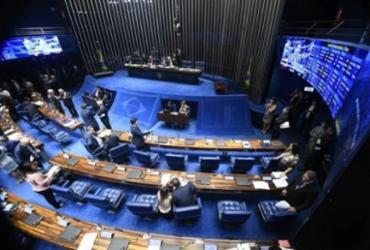 Sem acordo, PEC Emergencial será votada apenas na próxima semana | Agência Senado